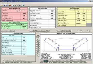 Sidewinder screenshot